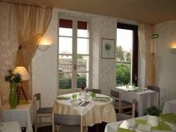 Grand Hotel Guichen