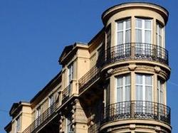 Hotel Acanthe Nice