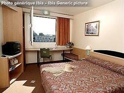 ibis budget Vienne Sud VIENNE