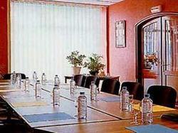 HOTEL DE BREST RENNES