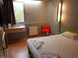 Hotel Inn Design Moutiers Moûtiers