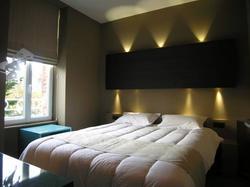 Hotel Aubade Saint-Malo
