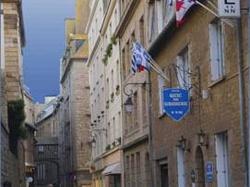 Quic En Groigne Saint-Malo