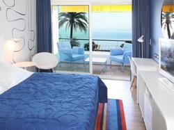 Hotel Victoria Roquebrune-Cap-Martin
