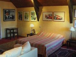 Hotel Le Relais des Arcandiers Lohéac