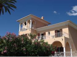 Hotel Hôtel Reine D'Azur Roquebrune-Cap-Martin