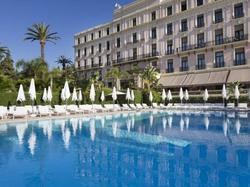 Hotel Royal Riviera Saint-Jean-Cap-Ferrat