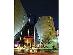 Hôtel Mercure Chambery Centre CHAMBERY