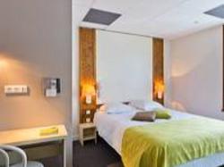 Hotel Bellevue Annecy