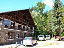 Auberge le Mont Prorel Briançon