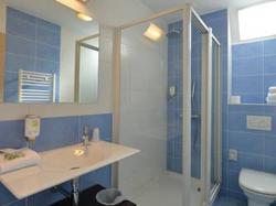 Quality Hotel La Marebaudiere Vannes Vannes