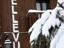 Bellevue Val-d\'Isère