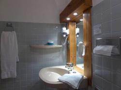 Hôtel de la Couronne Chamonix-Mont-Blanc