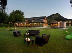 Le Clos Marcel - Hotel