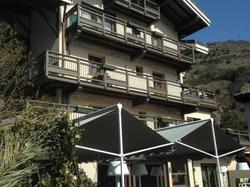 Altis Val Vert Brides-les-Bains