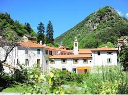 Hotel Le Prieuré Tende