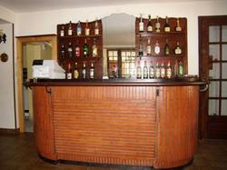 Hotel des Plantades