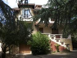 Hôtel Le Lyon Bron