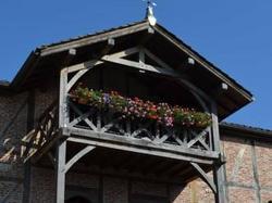 Les Saules Parc & Spa - Châteaux et Hôtels Collection Vonnas