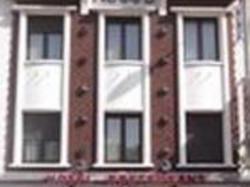 Le Comte Rouge Thonon-les-Bains