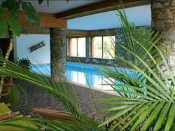 Hotel Autantic Bourg-Saint-Maurice