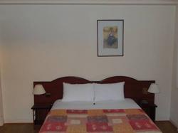 Hotel Saint Martin D Heres Pas Cher