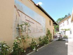 Auberge de la Brévenne Bessenay