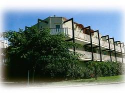Hôtel de Martigues Martigues