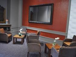 Inter Hotel Grand Hotel Saint-Pierre Aurillac