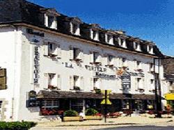 Hotel Beauvoir La Vieille Renommee