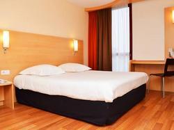 Hotel ibis Bordeaux Saint Emilion Saint-Emilion