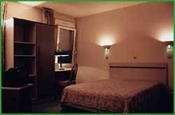 Hotel Ancona