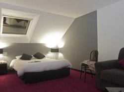 Brit Hotel, Le Kerotel Lorient