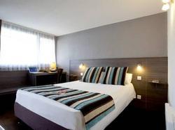 Inter-Hotel Amarys Biarritz Biarritz