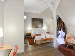 Hôtel Régent Petite France & Spa Strasbourg
