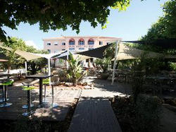 Adonis Sanary Grand Hôtel Des Bains