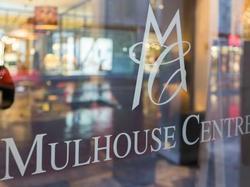 Kyriad Hôtel Mulhouse Centre Mulhouse