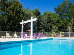 Residence Les Jardins Du Lac - Cerise Hotels & Résidences Saint-Paul-les-Dax