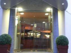 Hotel Hôtel La Caravelle Toulouse
