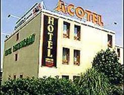 Acotel Nîmes