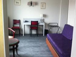 Hotel lEscargotière Dijon Sud - Chenove Chenôve