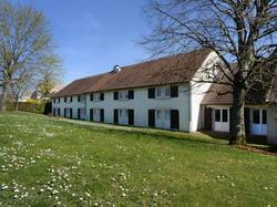 Kyriad Dijon Est - Quetigny Quetigny