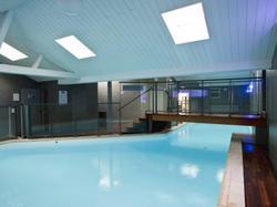 Kyriad Hotel Dijon Gare Dijon
