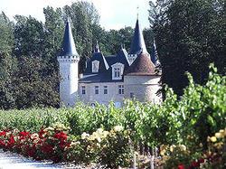 Mercure Bordeaux le Lac Hotel Bordeaux
