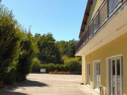 Hotel Motel des Bruyeres Lamotte-Beuvron