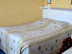 Hotel Anne De Bretagne Blois