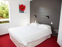 Hotel Brit Hotel Albi Albi