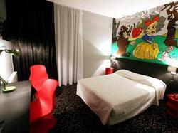 Hotel Dav'Hôtel Jaude Clermont-Ferrand