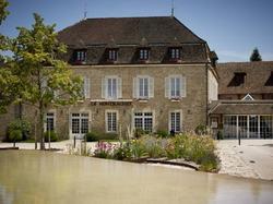 Le Montrachet Puligny-Montrachet