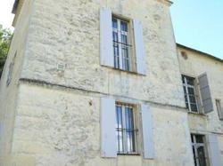 Hotel Château de Courtebotte Saint-Jean-de-Blaignac